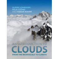 Introduction to Clouds (BOK)