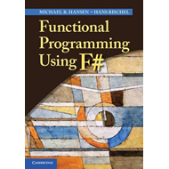 Functional Programming Using F# (BOK)