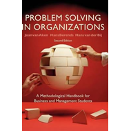 Problem Solving in Organizations (BOK)