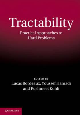 Tractability (BOK)