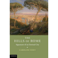 Hills of Rome (BOK)