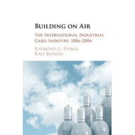 Building on Air (BOK)