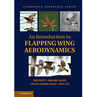 Introduction to Flapping Wing Aerodynamics (BOK)