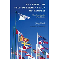 Right of Self-Determination of Peoples (BOK)