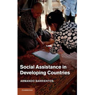 Social Assistance in Developing Countries (BOK)