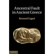 Ancestral Fault in Ancient Greece (BOK)