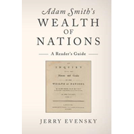 Adam Smith's Wealth of Nations (BOK)