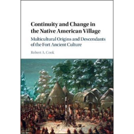 Continuity and Change in the Native American Village (BOK)