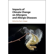 Impacts of Climate Change on Allergens and Allergic Diseases (BOK)