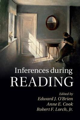 Inferences During Reading (BOK)