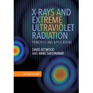 X-Rays and Extreme Ultraviolet Radiation (BOK)
