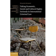 Taking Economic, Social and Cultural Rights Seriously in Int (BOK)