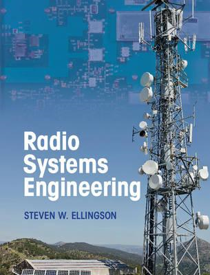 Radio Systems Engineering (BOK)
