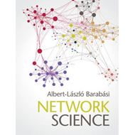 Network Science (BOK)