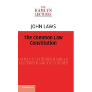 Common Law Constitution (BOK)