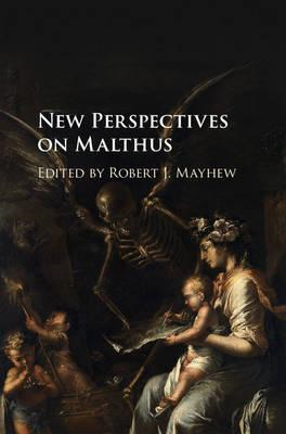 New Perspectives on Malthus (BOK)