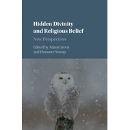 Hidden Divinity and Religious Belief (BOK)