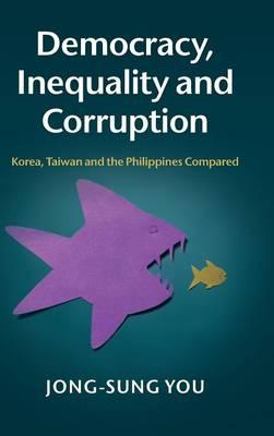 Democracy, Inequality and Corruption (BOK)