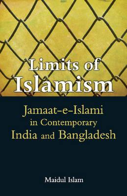 Limits of Islamism (BOK)