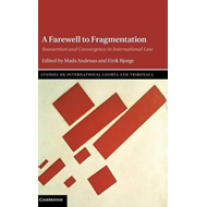 Farewell to Fragmentation (BOK)