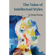 Value of Intellectual Styles (BOK)