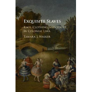 Exquisite Slaves (BOK)