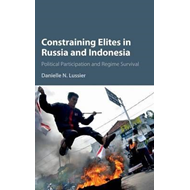 Constraining Elites in Russia and Indonesia (BOK)