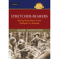 Stretcher-bearers (BOK)