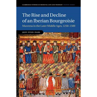 Rise and Decline of an Iberian Bourgeoisie (BOK)