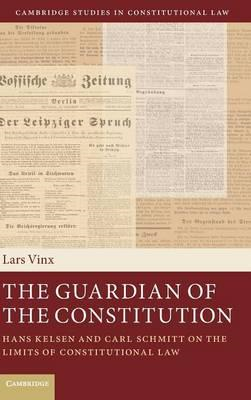 Guardian of the Constitution (BOK)