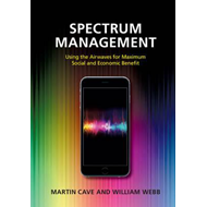 Spectrum Management (BOK)