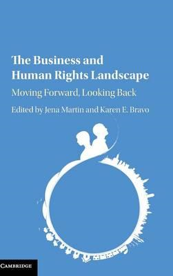 Business and Human Rights Landscape (BOK)