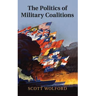 Politics of Military Coalitions (BOK)