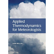 Applied Thermodynamics for Meteorologists (BOK)