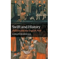 Swift and History (BOK)