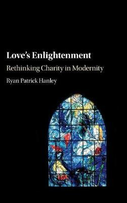 Love's Enlightenment (BOK)