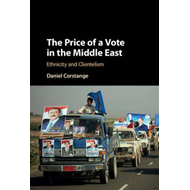 Price of a Vote in the Middle East (BOK)