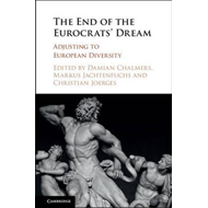End of the Eurocrats' Dream (BOK)