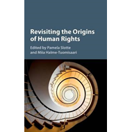 Revisiting the Origins of Human Rights (BOK)