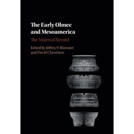 Early Olmec and Mesoamerica (BOK)