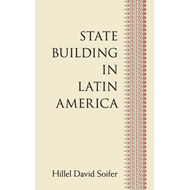 State Building in Latin America (BOK)