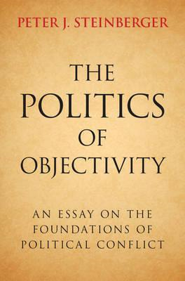 Politics of Objectivity (BOK)