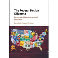 Federal Design Dilemma (BOK)