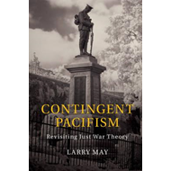 Contingent Pacifism (BOK)