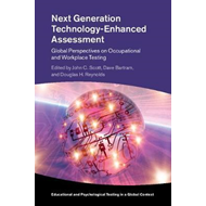 Next Generation Technology-Enhanced Assessment (BOK)