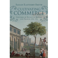 Cultivating Commerce (BOK)