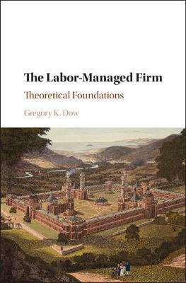 Labor-Managed Firm (BOK)