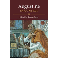 Augustine in Context (BOK)