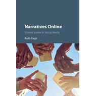 Narratives Online (BOK)