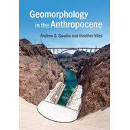 Geomorphology in the Anthropocene (BOK)